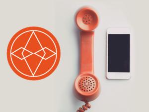 Présentation téléphonique du Processus Hoffman - 5 mai 2020
